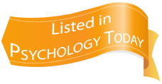 listed-in-psychology-today
