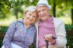 seniors and retirement