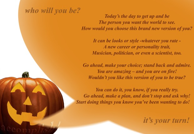 Halloween-Poem-Who-Will-You-Be
