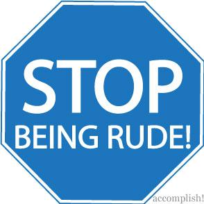 Stop-Being-Rude