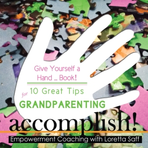 10-Great-Tips-for-Grandparenting-by-Loretta-Saff