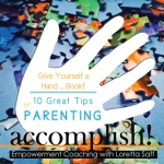 10-Great-Tips-for-PARENTING
