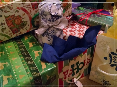 Pile-of-Presents