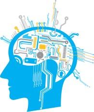 Rewire Your Brain Make Happy a Habit