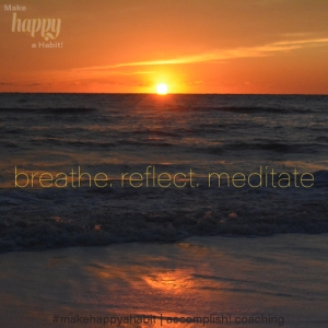 11-Breathe-Reflect-Meditate
