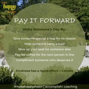 15-PayitForward
