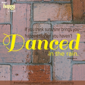 17-Dance-in-the-Rain