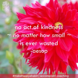 19-Kindness-Aesop