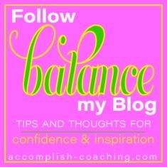 Balance-Blog-Thumbnail