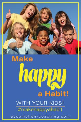 Make-Happy-a-Habit-for-Kids