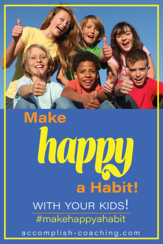 Make-Happy-a-Habit-for-Kids