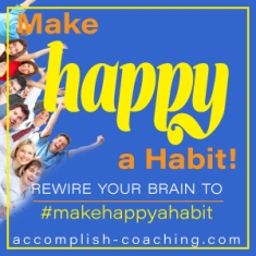 Make-Happy-a-Habit-Thumbnail
