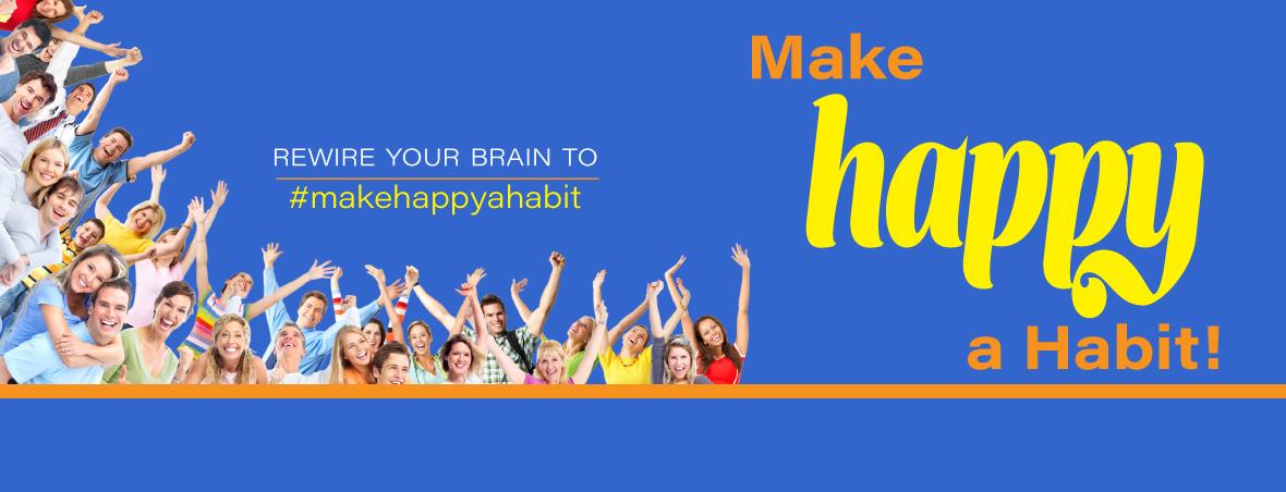 Make-Happy-a-Habit_Website-Header