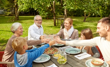 Parenting_Make-Happy-a-Habit