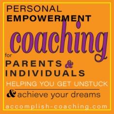 Personal-Empowerment-Coaching-Thumbnail2
