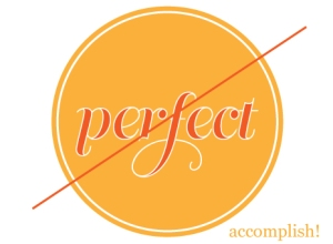 Not-Perfect